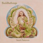 My new CD 'BuddhaSongs'